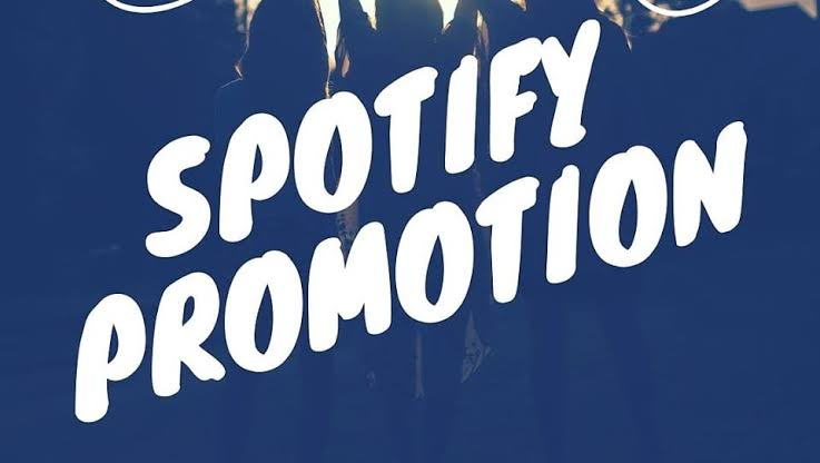 Do your music Track and Album promotion Best and Cheap