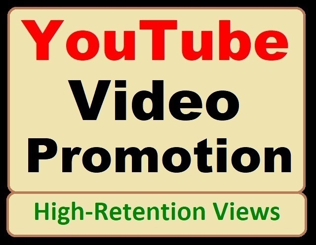 YouTube Video Marketing and Promoting with Visitors just