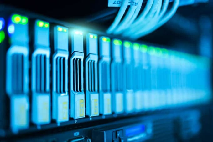 I will help you with cisco ccna and ccnp routing and switching exam
