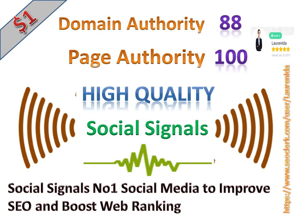 Rocket Delivery 450 High Quality Tumblr Share Social Signals to Improve SEO and Boost Web Ranking