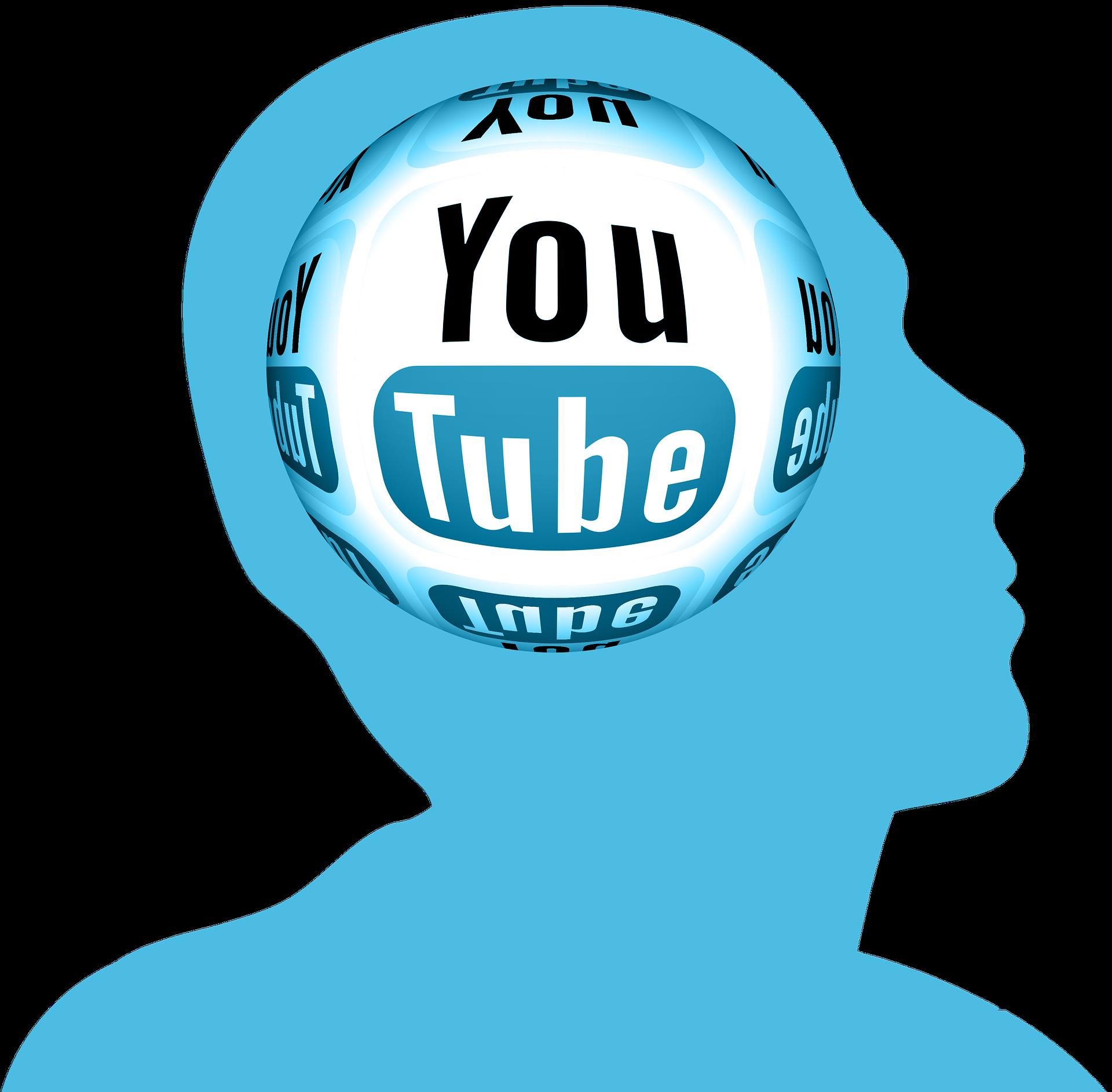 Organic YouTube SUB with non- drop