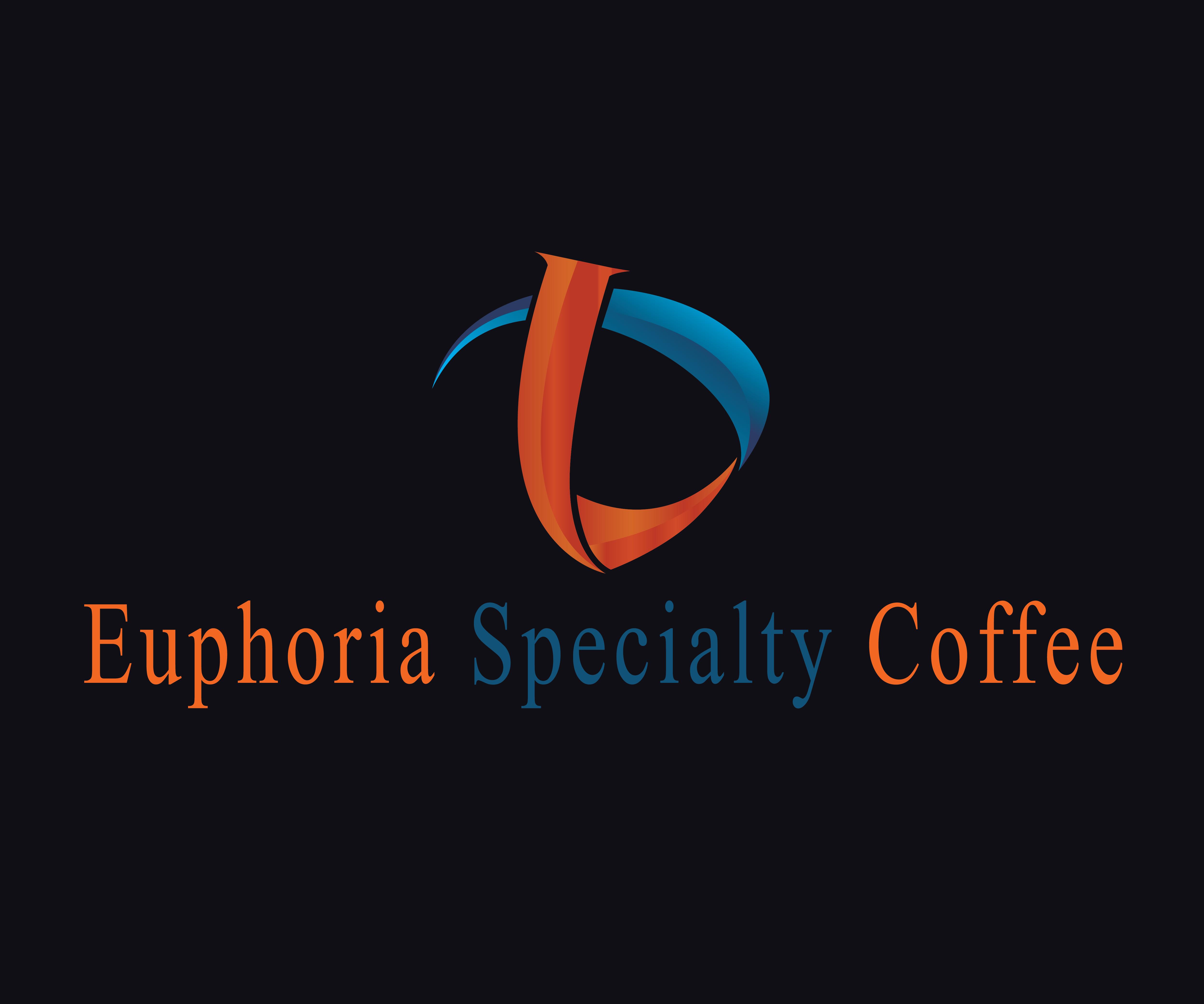 Creative Logo design with 3 concept