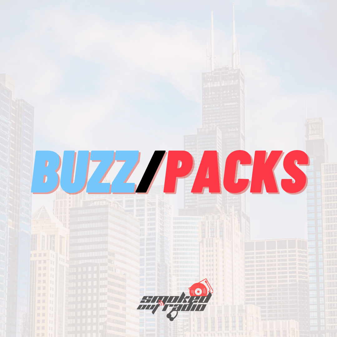 Get Your Music Buzz'n on Blogs,  Sp0tify-Pl ylists,  YuTube-Ch nnels,  & More