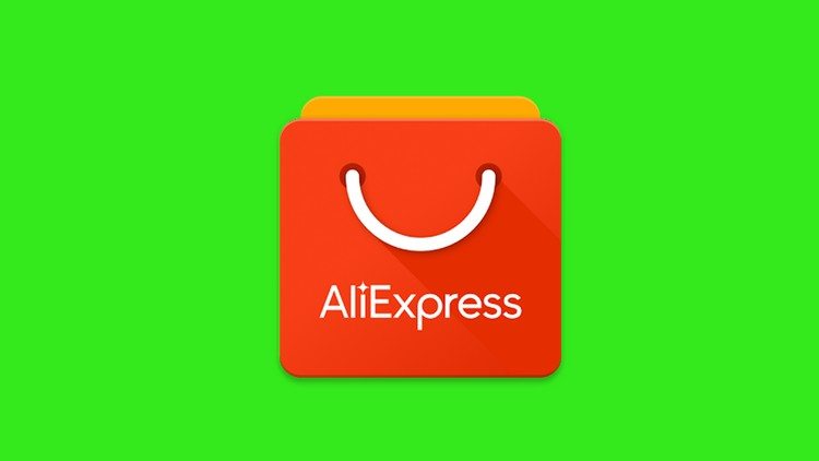 Create Wordpress Dropshipping Store for AliExpress