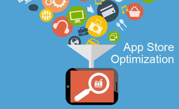 Rank your application on Google Play More download and Rank