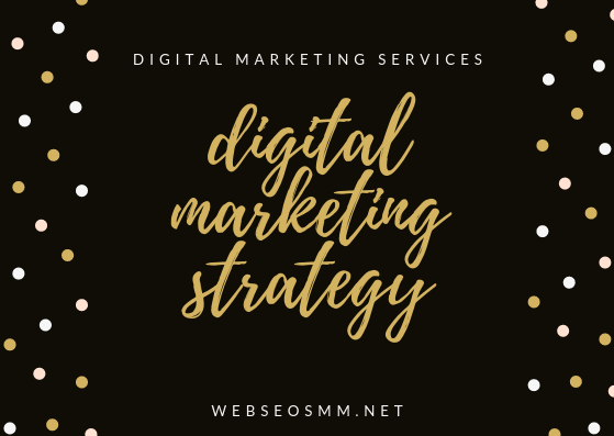 I will provide a complete Online Digital Marketing plan for your business or startup