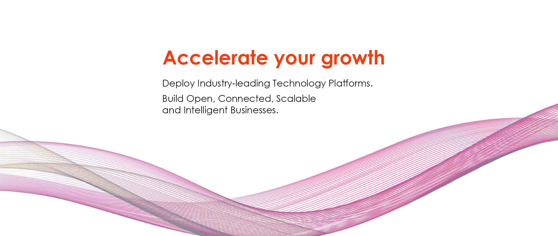 Speed up your website for your business growth