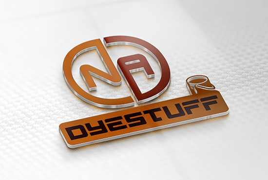 Design Awesome Logo with Unlimited Revisions