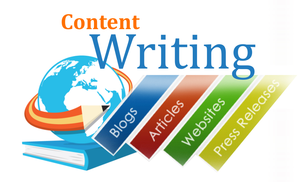 I will write a blog or SEO article up to 500 words