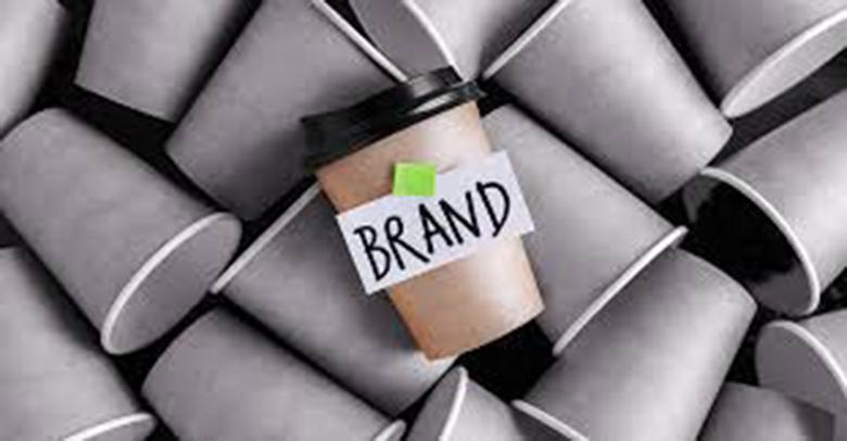 Brand Reputation By Providing Positive Brand Reviews