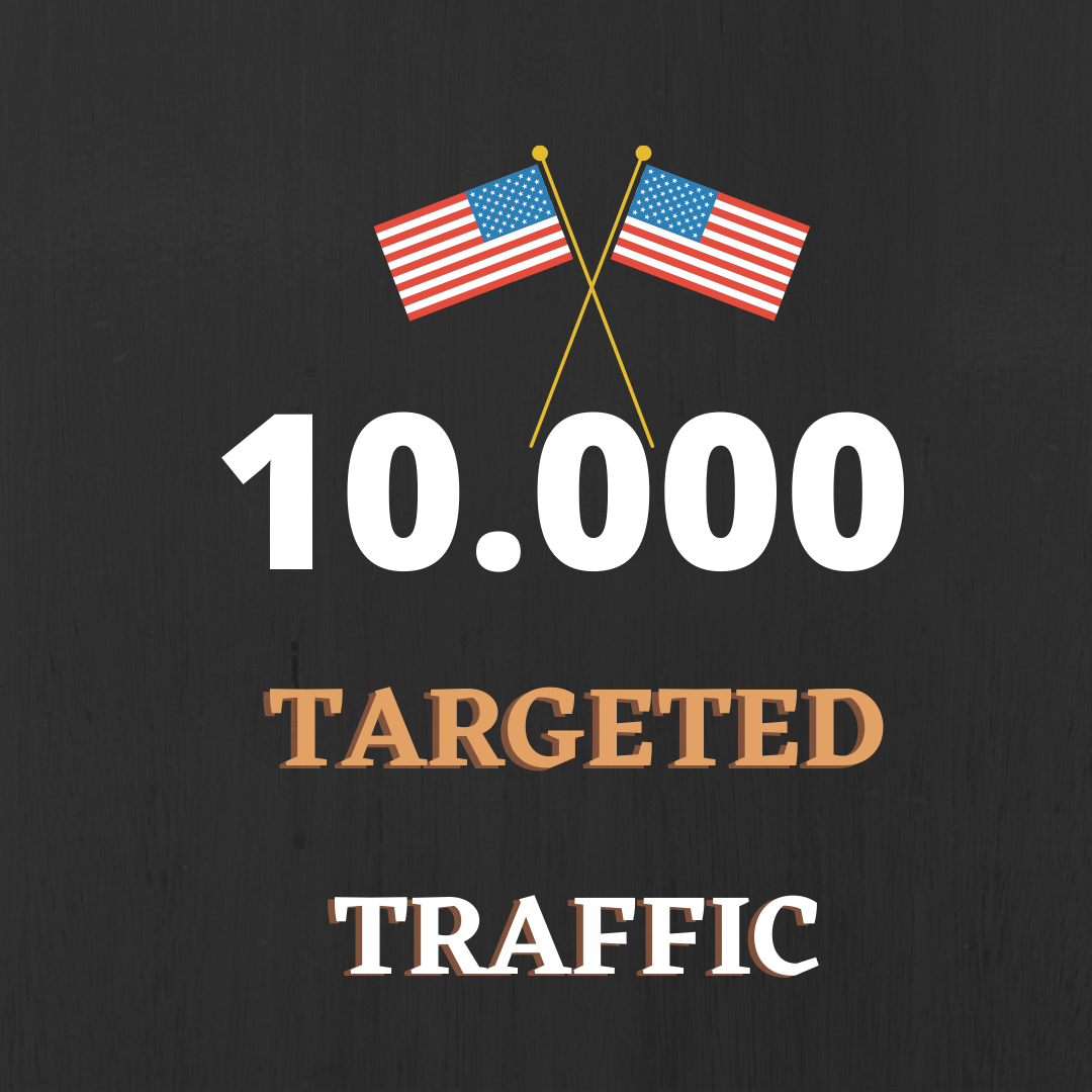 i will send you 10,000 visit to your website or blog