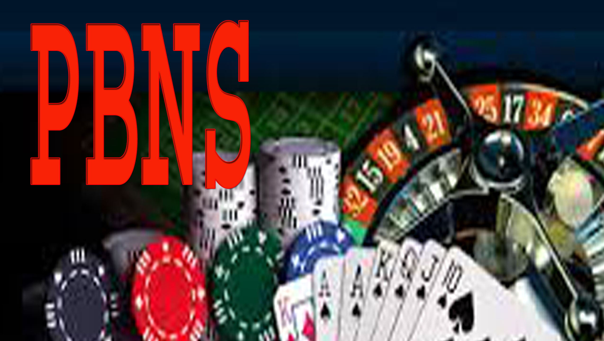 Boost Ranking with 54 Casino PBN Links- Casino / Gambling / Poker / Betting / sports sites