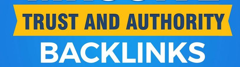 Get 3000+ Backlinks index automatically DO-FOLLOW and 100+ high DA in 72 hours Delivery