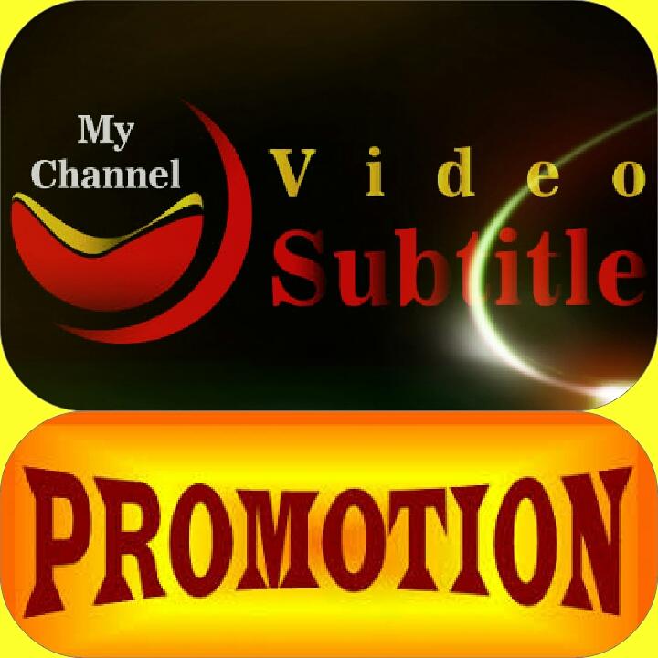 100-120+ youtube promotion on social media marketing