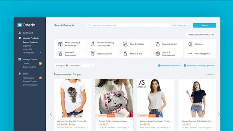 upload products data entry research to any website like woocommerce, shopify, amazon