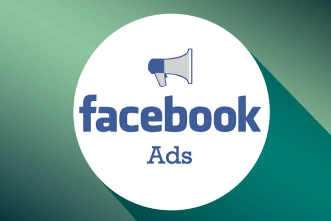 I will make you a killing facebook ad for your product