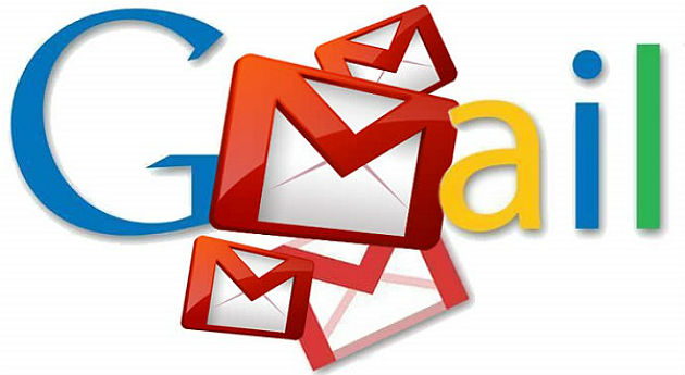 100 Gmail Sales For grow your email marketing email listing