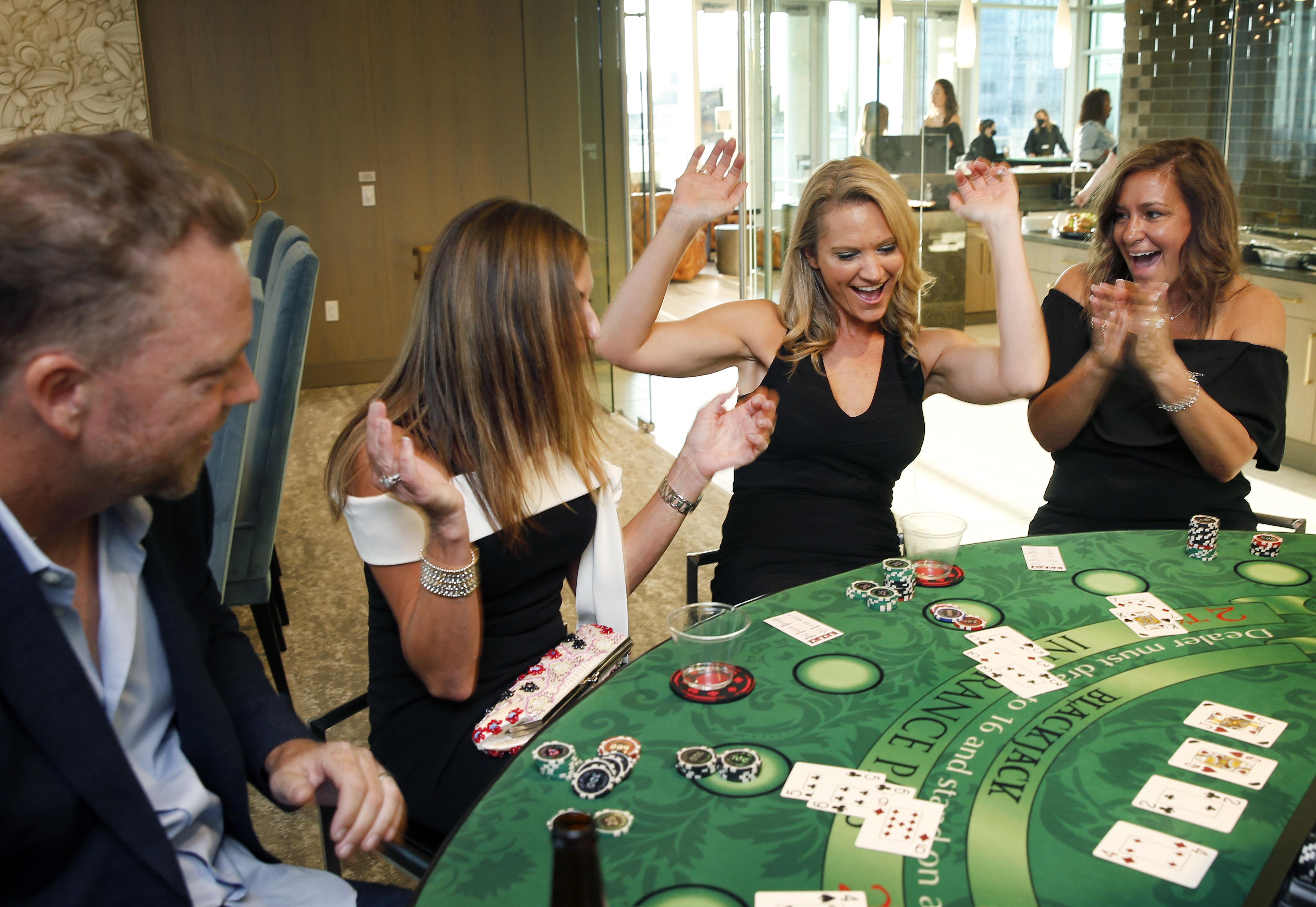 1000 PBN Casino or adult or escort or gambling site SEO permanen backlinks
