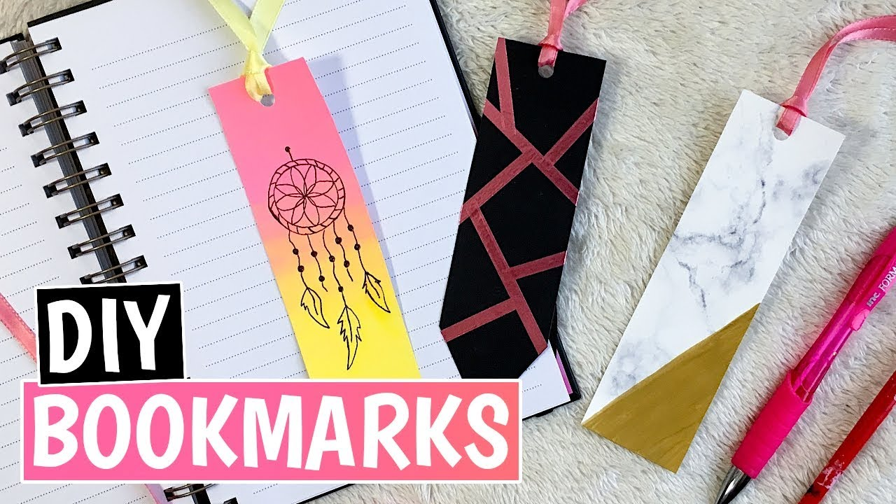 Bookmark 80 Diigo 30 Tumblr PR9 Site SEO