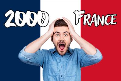 Best Price 2000. fr France French Backlink for your France business help