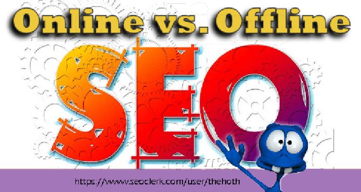 900 Forum Profiles,  800 Exploit,  800 Wiki,  500 Blog comments,  200 edu backlink
