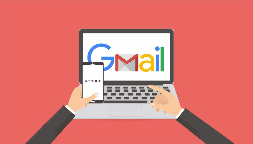100 Gmail Sales Are you Send your business Mail,  So order here