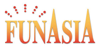 publish premium Backlink Guest P0st at funasia. net
