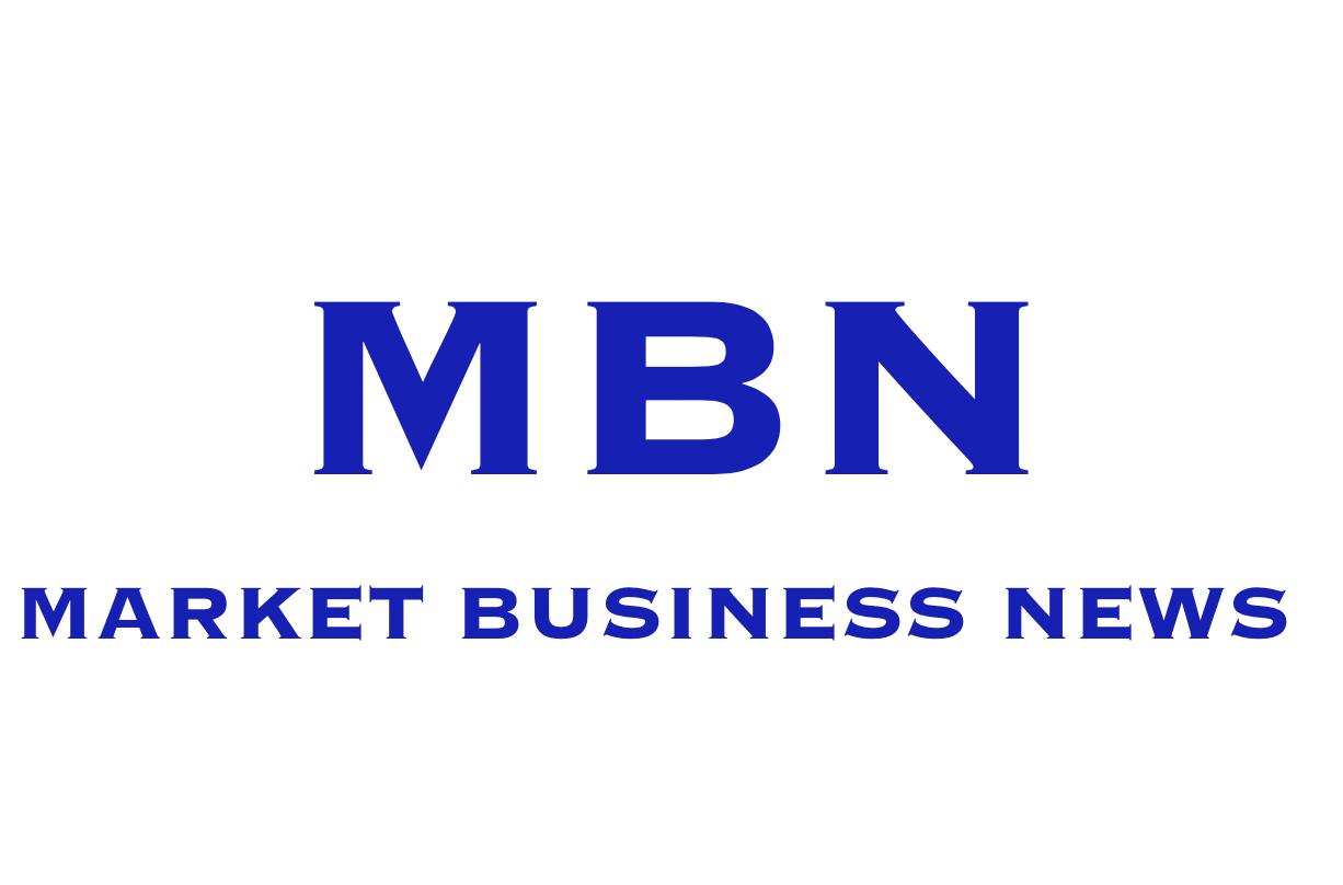Guest post on Premium Business Magazine site DA63 PA53