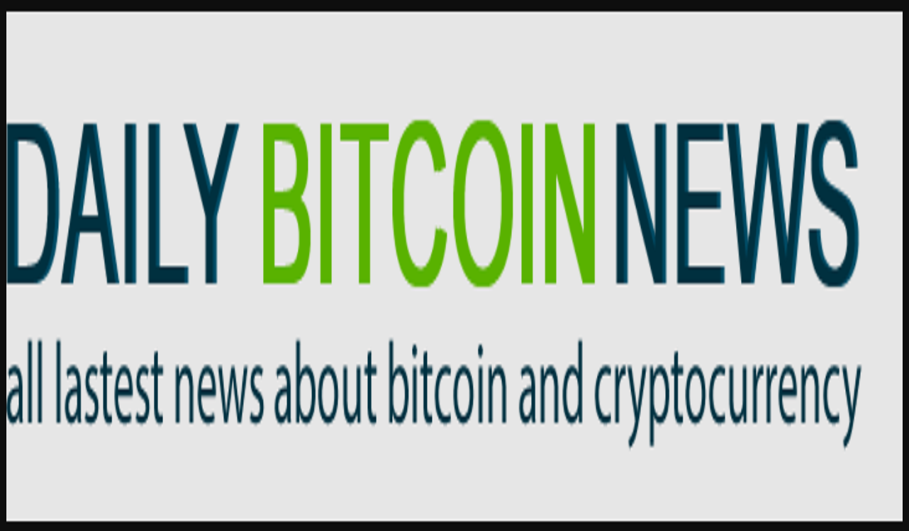 Guest post on Premium Bitcoin News Site With Dofollow Backlink