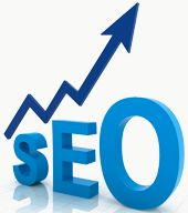 I Will Give Web 2.0 Backlinks Submitter Bot