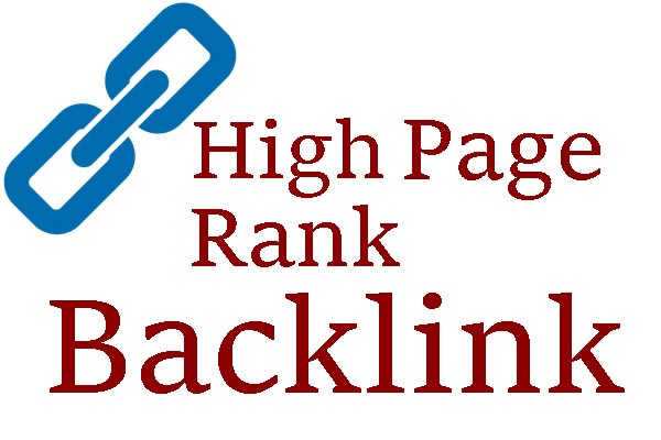Pure Social Backlinks 5,000 from Facebook For Google Ranking