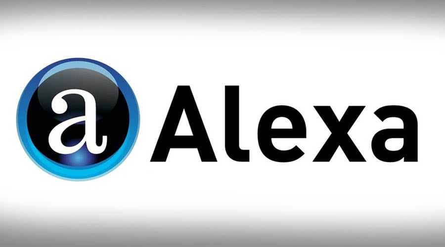 increase alexa ranking top below 999,999 with web traffic