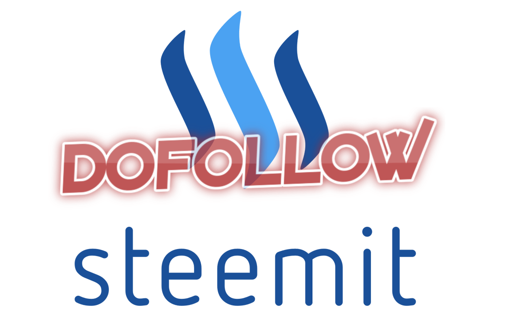 Write a Blog Post on Steemit. com DA 90 DR 85 Steemit