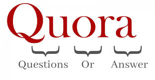 THIS IS A CUSTOM Service OF 500 words Quora Answer For My special Client