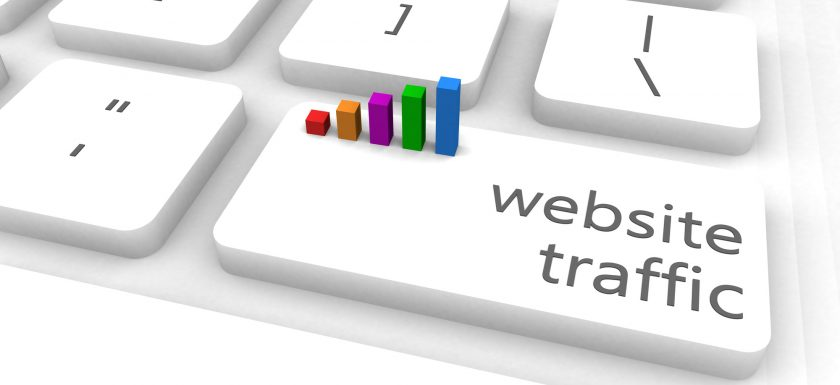 150,000 Any Website Visits Targeted Worldwide SEO