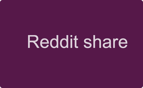Share you video on 7 sub-reddit