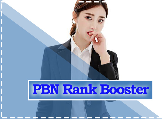Buy PBN Links From POWERFUL 20 Websites That Are PROVEN To Increase Rankings