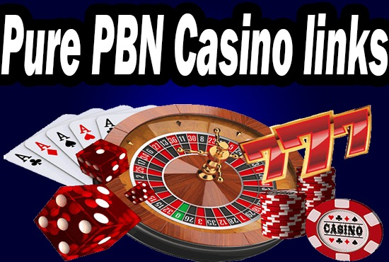 Poker Charger SEO 50 PBN Unique Domain Homepage Fresh Backlinks best for casino site