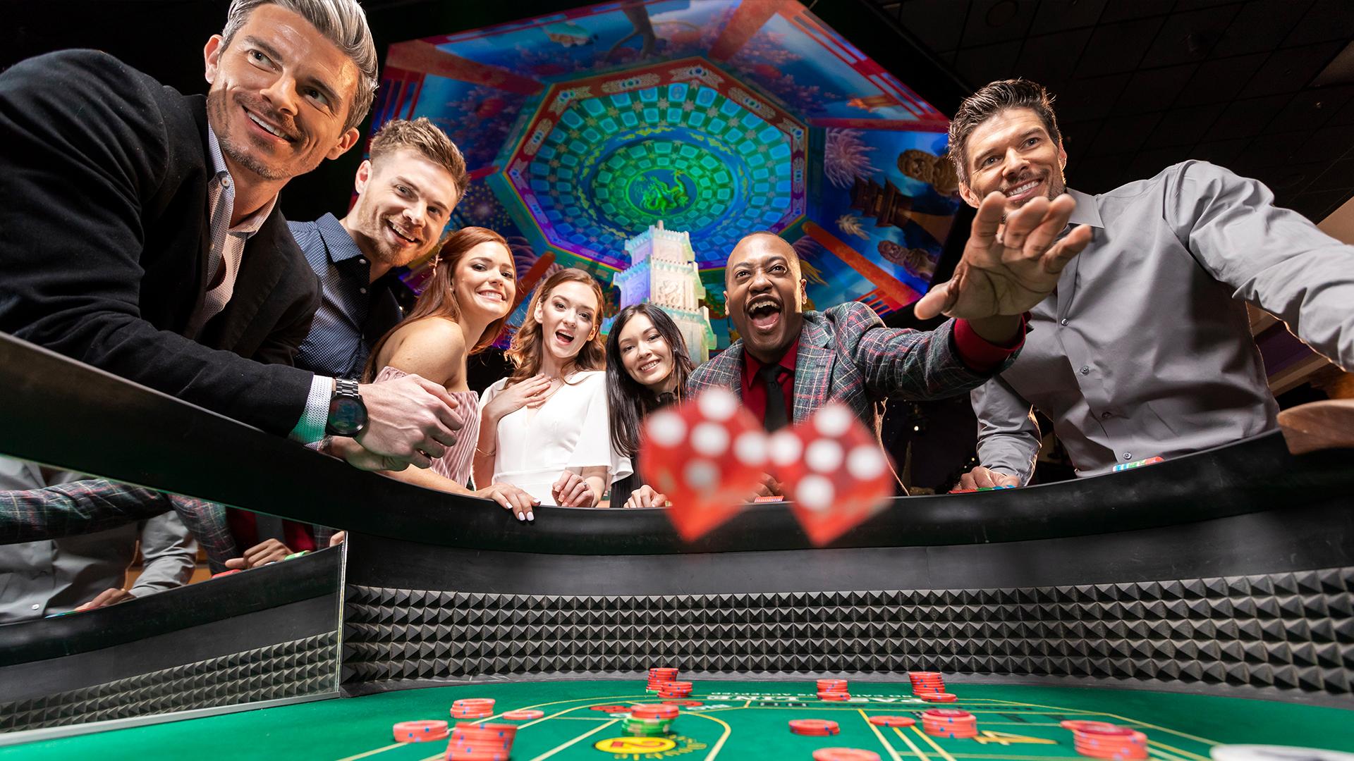 Powerful PBN Pyramids Poker/Casino/Gambling Sites SEO Backlinks Package 2020 V2