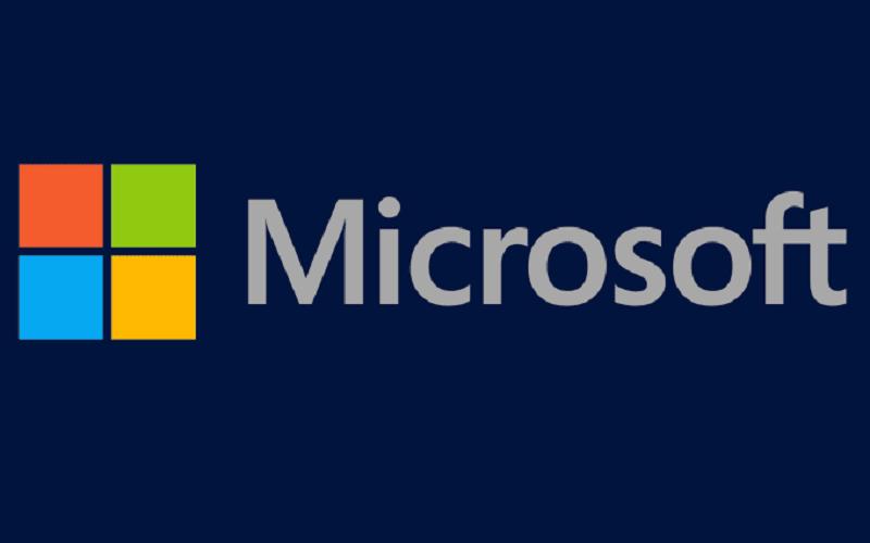 Write and Publish on Microsoft DA 93