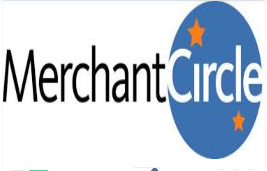 Publish business related guest post on DA 72 merchantcircle