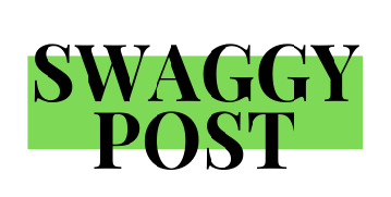 Premium guest post on DA 54 swaggypost. com