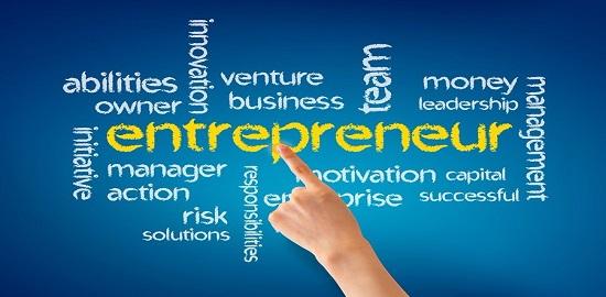 Publish HQ premium guest post on DA 45 entrepreneursbreak. com
