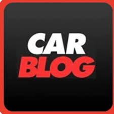 Car related premium guest post on DA48 blog