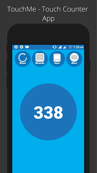 Develop Native Android App With your idea and requirements