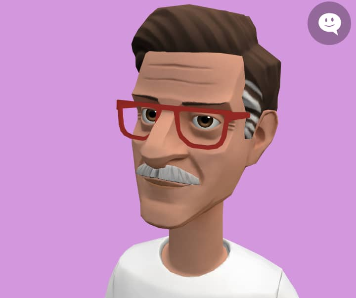 I will create 3-D CARTOON ANIMATION at cheaper rate with QUICK DELIVERY