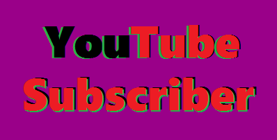 YouTube Promotion Via USA UK France & England Real User Manually & Safe