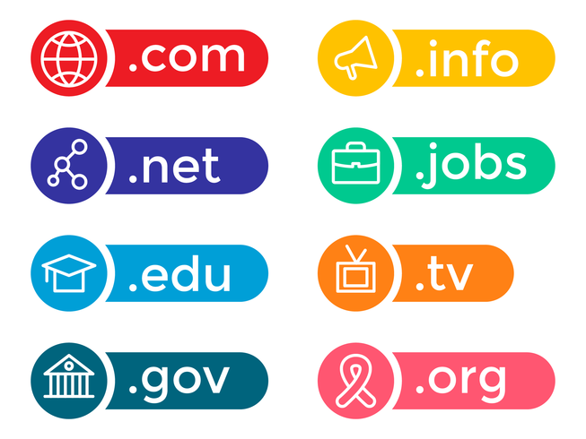 20 Keyword Based Website Name Ideas FRESH for Your Business or Organization