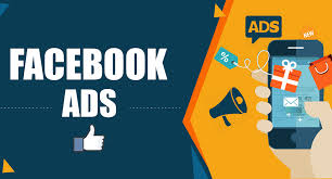 create facebook paid ads campaign for your business