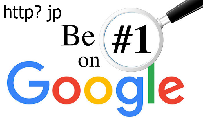 japanese Keywords Research In Google First Page With Powerfully Backlinks